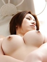 asian gangbang girl